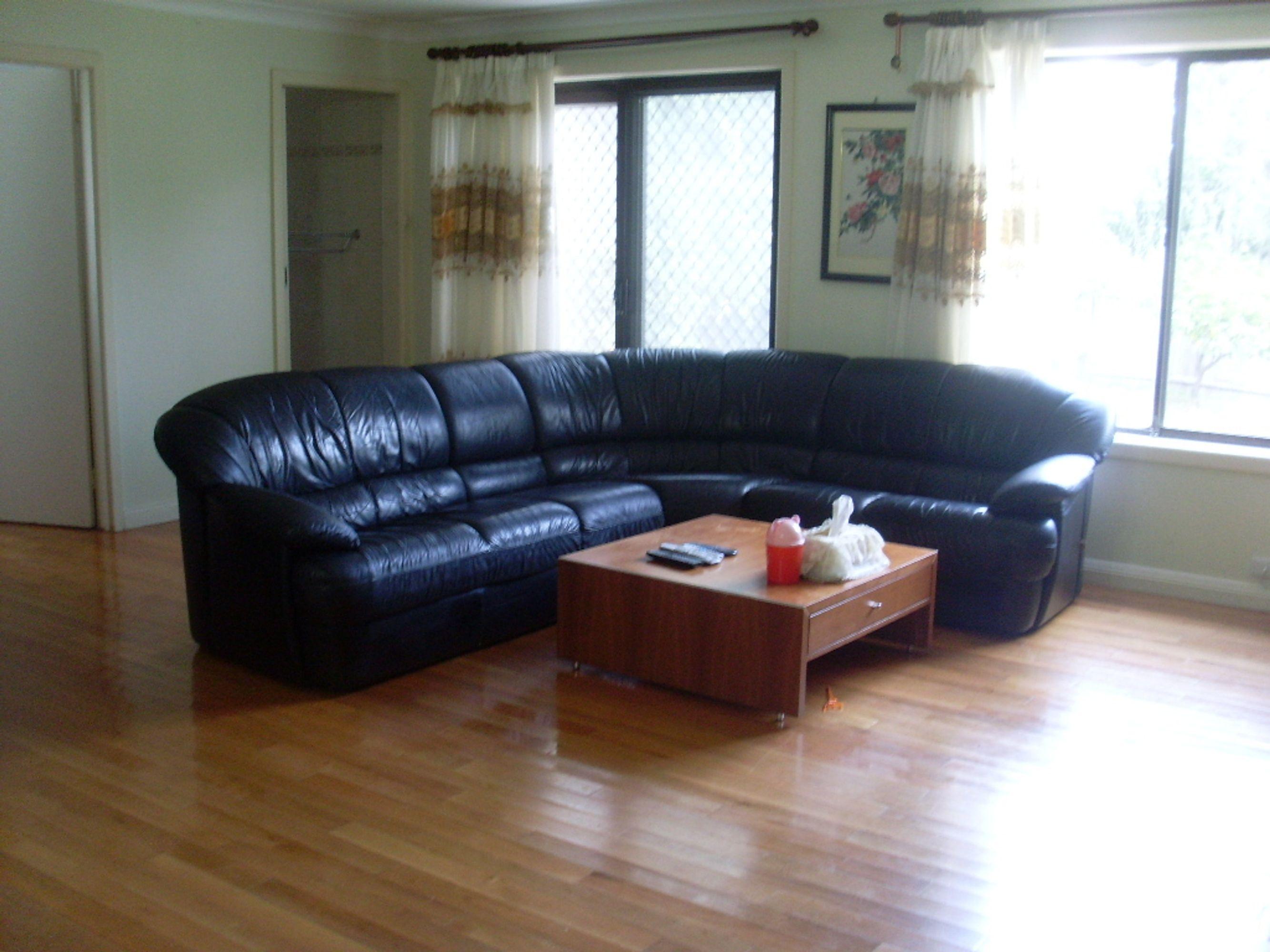 46 Bennett Street, West Ryde, NSW 2114