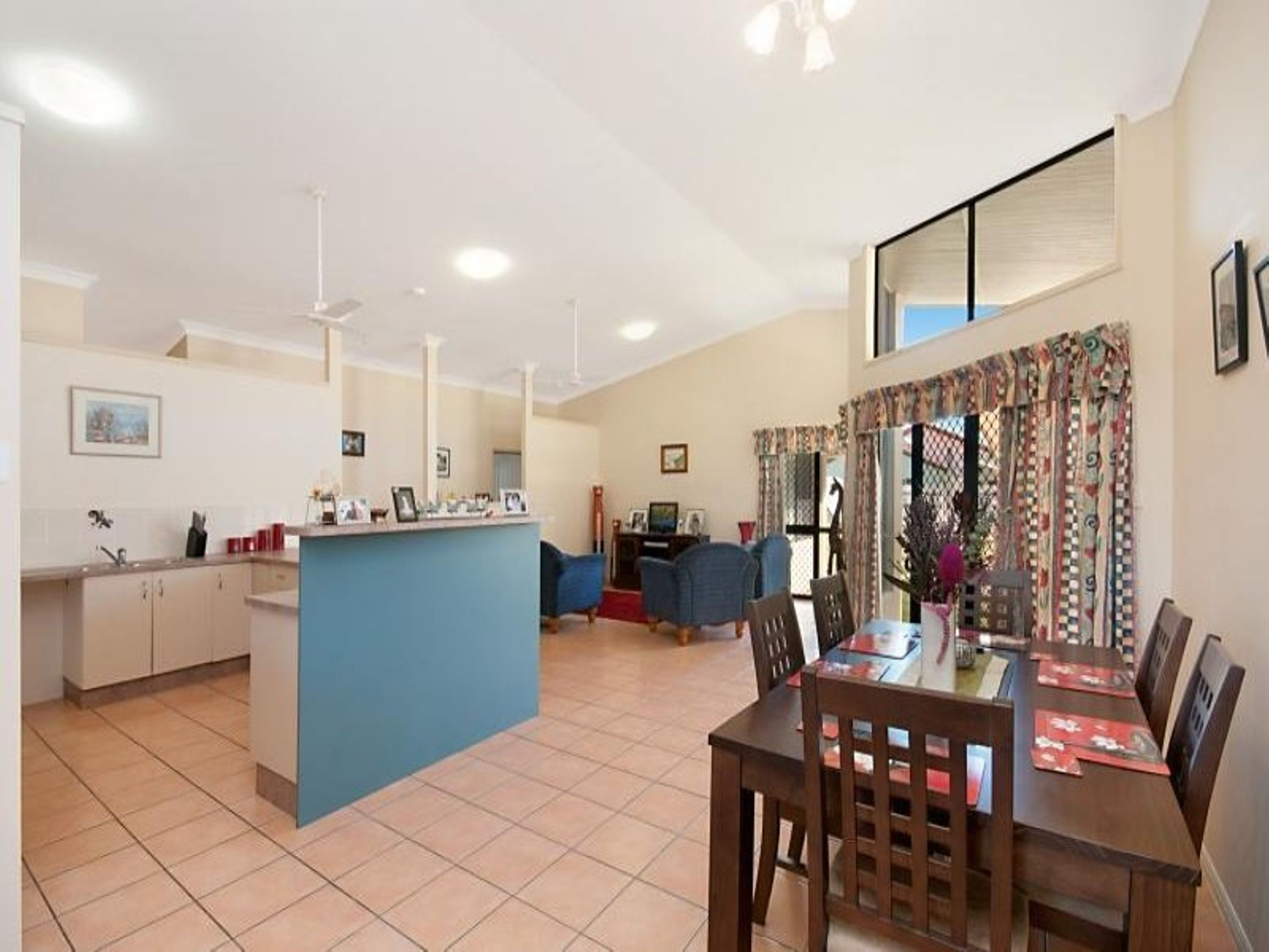 27 Bladensberg Crescent, Annandale, QLD 4814