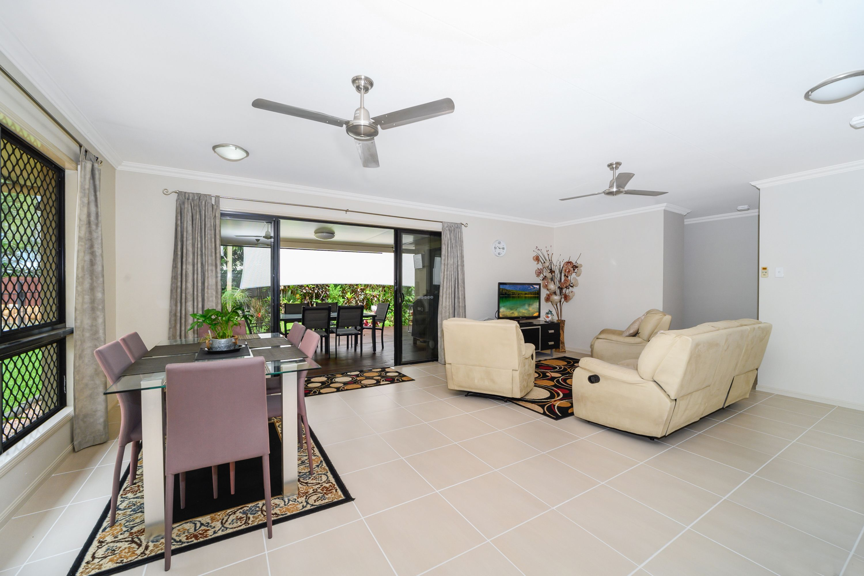 16 Heathcote Court, Deeragun, QLD 4818