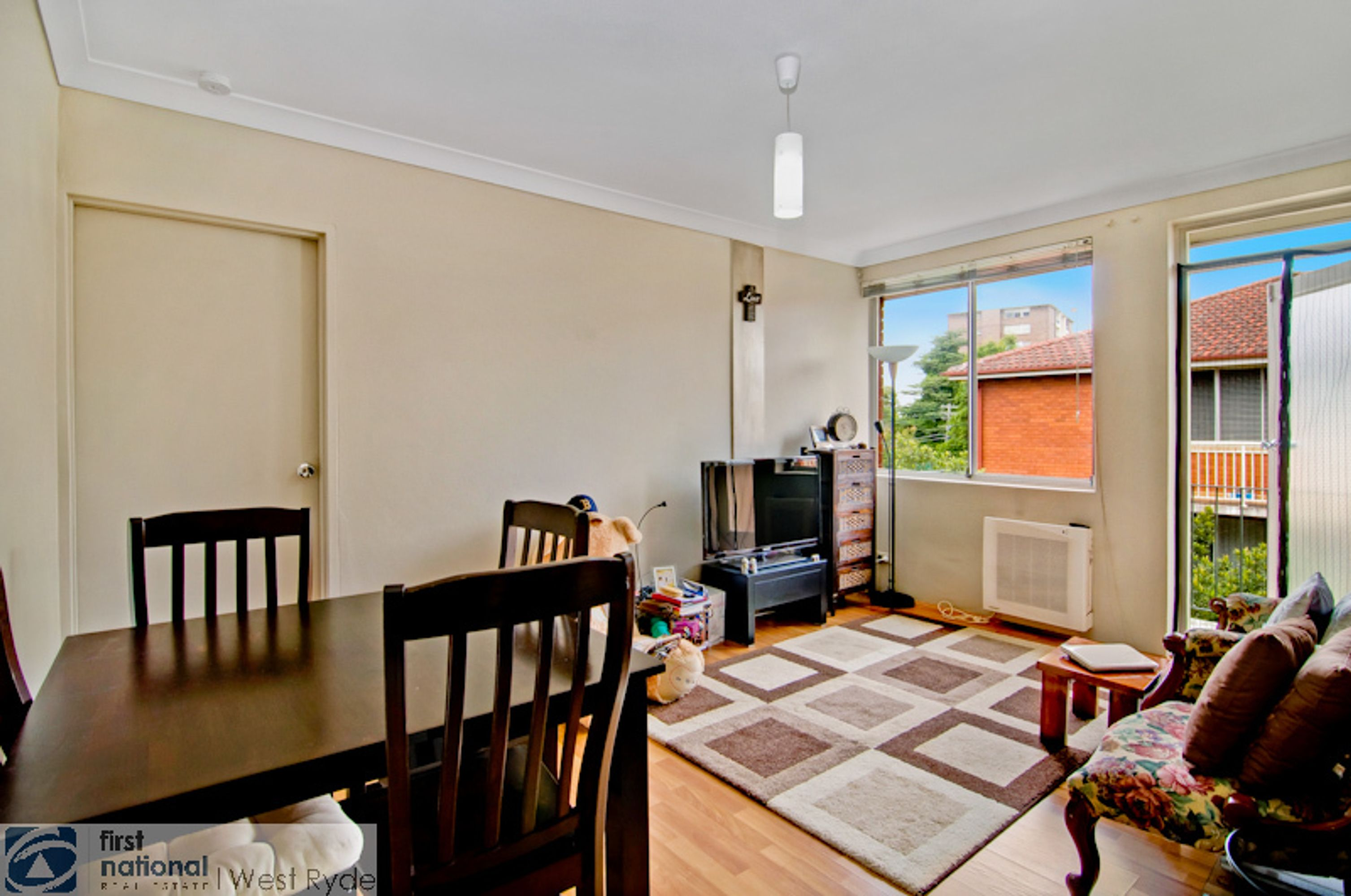 10/50 West Parade, West Ryde, NSW 2114