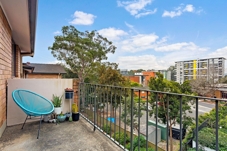 35/116 Herring Road, Macquarie Park, NSW 2113