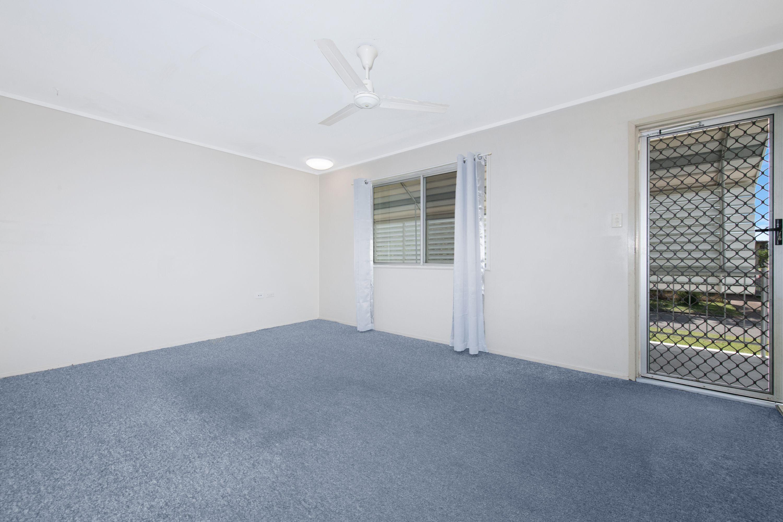 69 Gladys Street, Kelso, QLD 4815