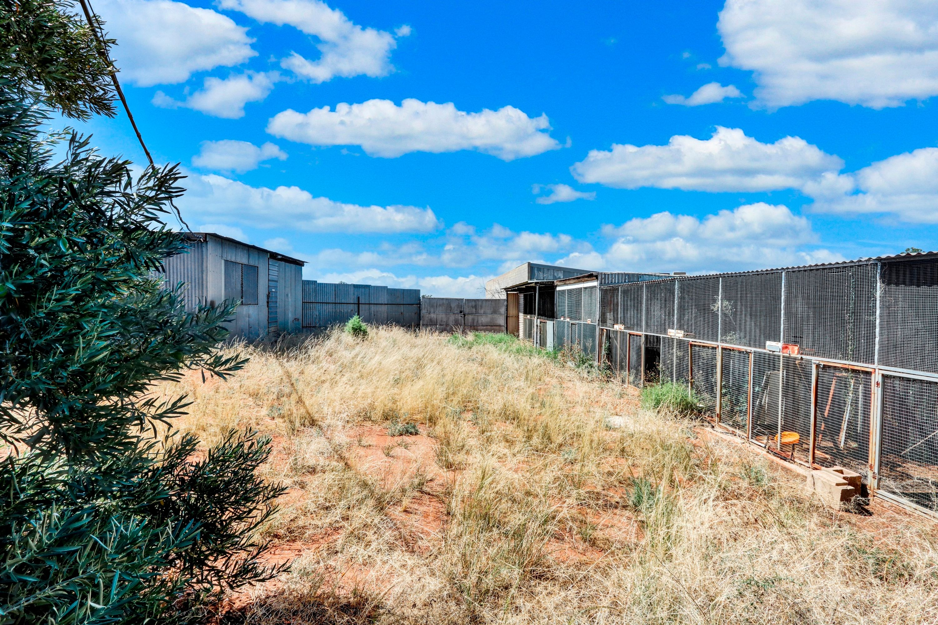 75 Pell Street, Broken Hill, NSW 2880
