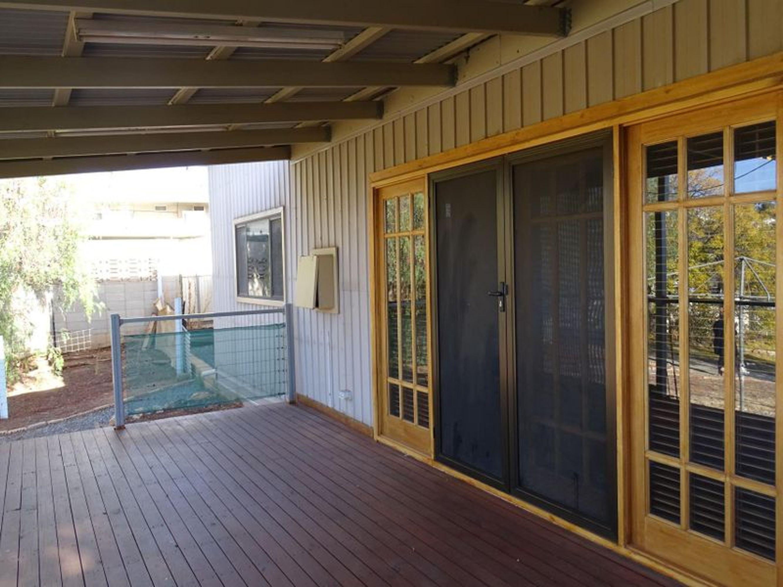 91 Bowen Street, Broken Hill, NSW 2880