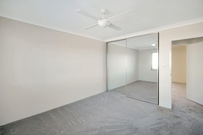 12/3 Devlin Street, Ryde, NSW 2112