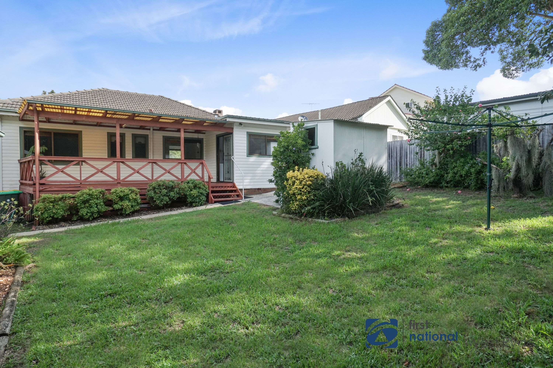 34 Truscott Street, North Ryde, NSW 2113