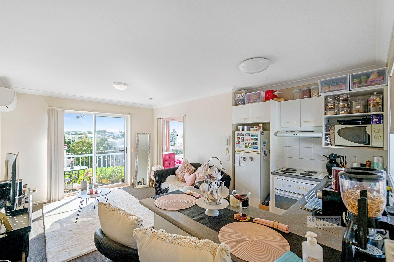 38/16 Lloyd Street, Southport, QLD 4215