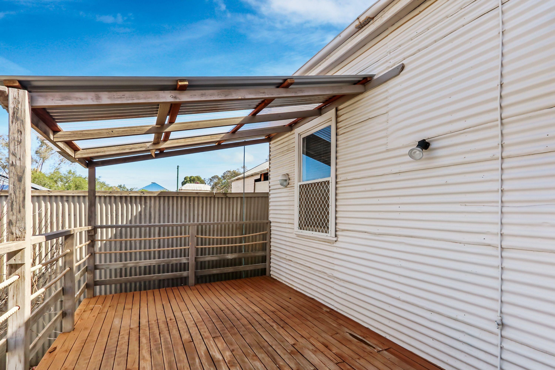 231 Lane Street, Broken Hill, NSW 2880