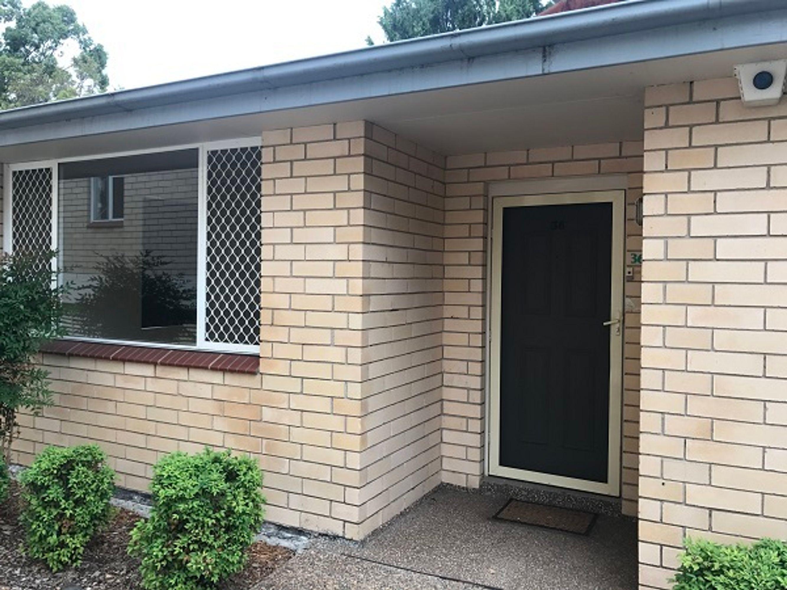 36/125 Park Road, Rydalmere, NSW 2116