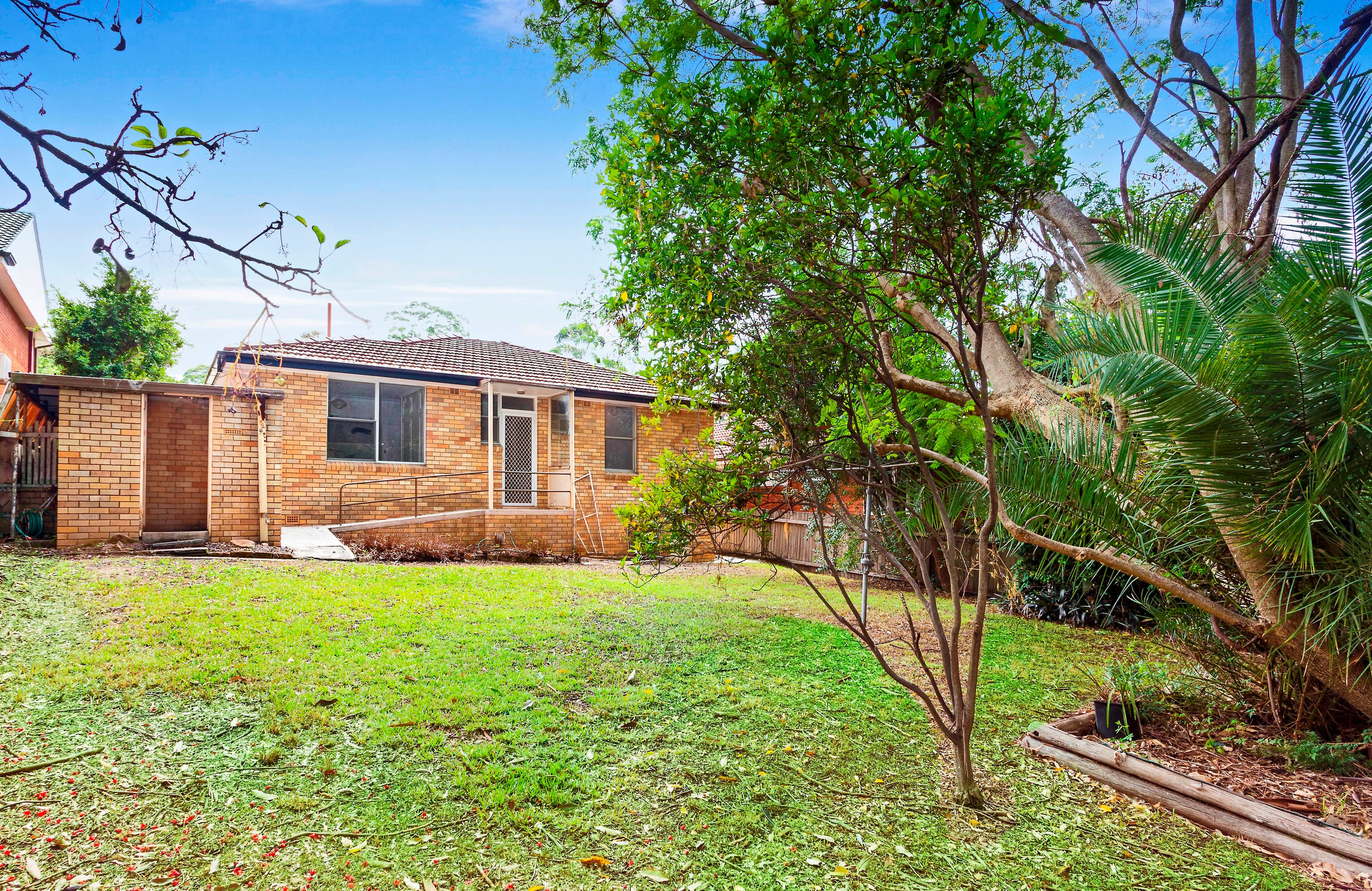 7 Harley Crescent, Eastwood, NSW 2122