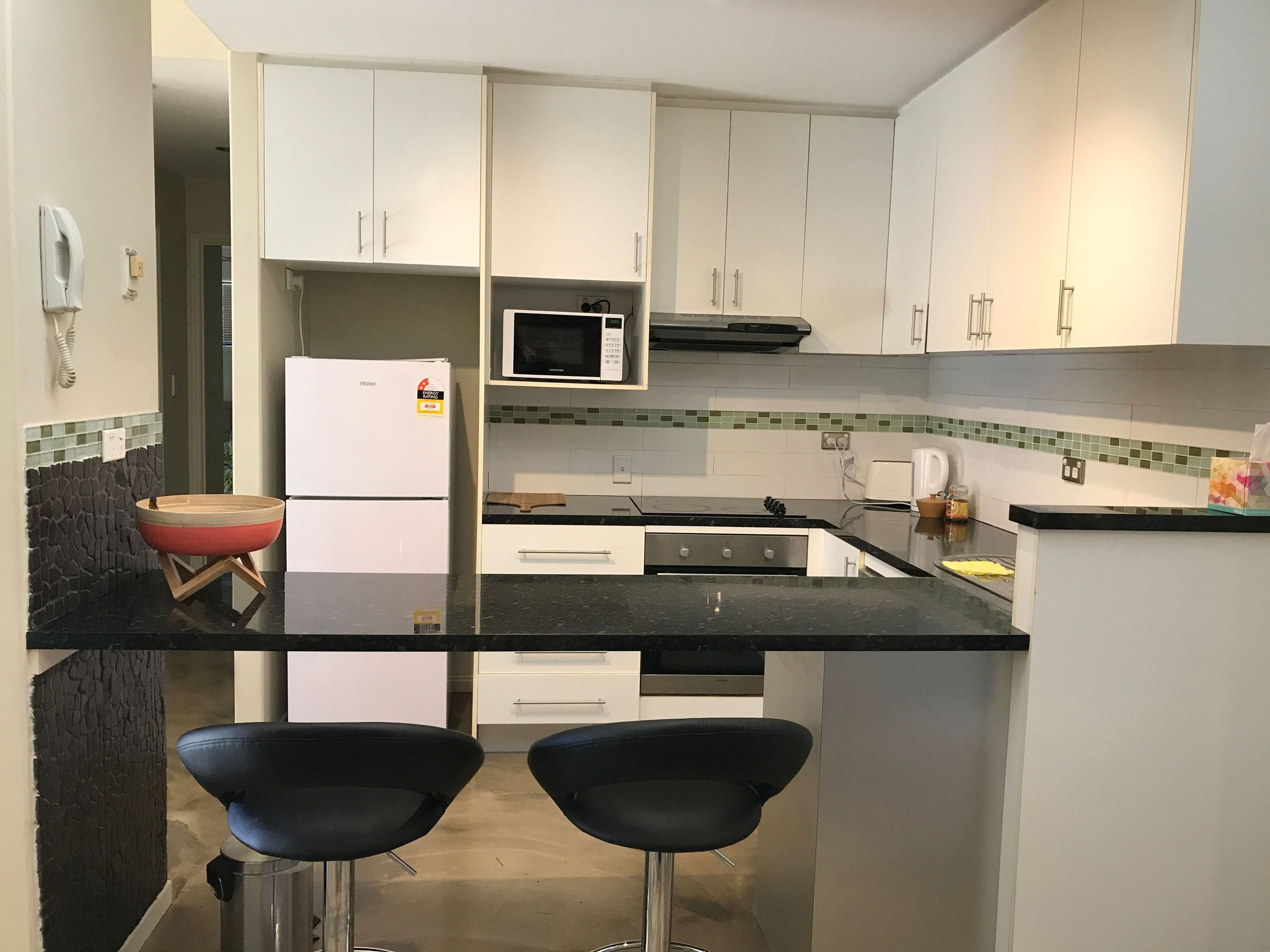 22/25 Thorngate Drive, Robina, QLD 4226