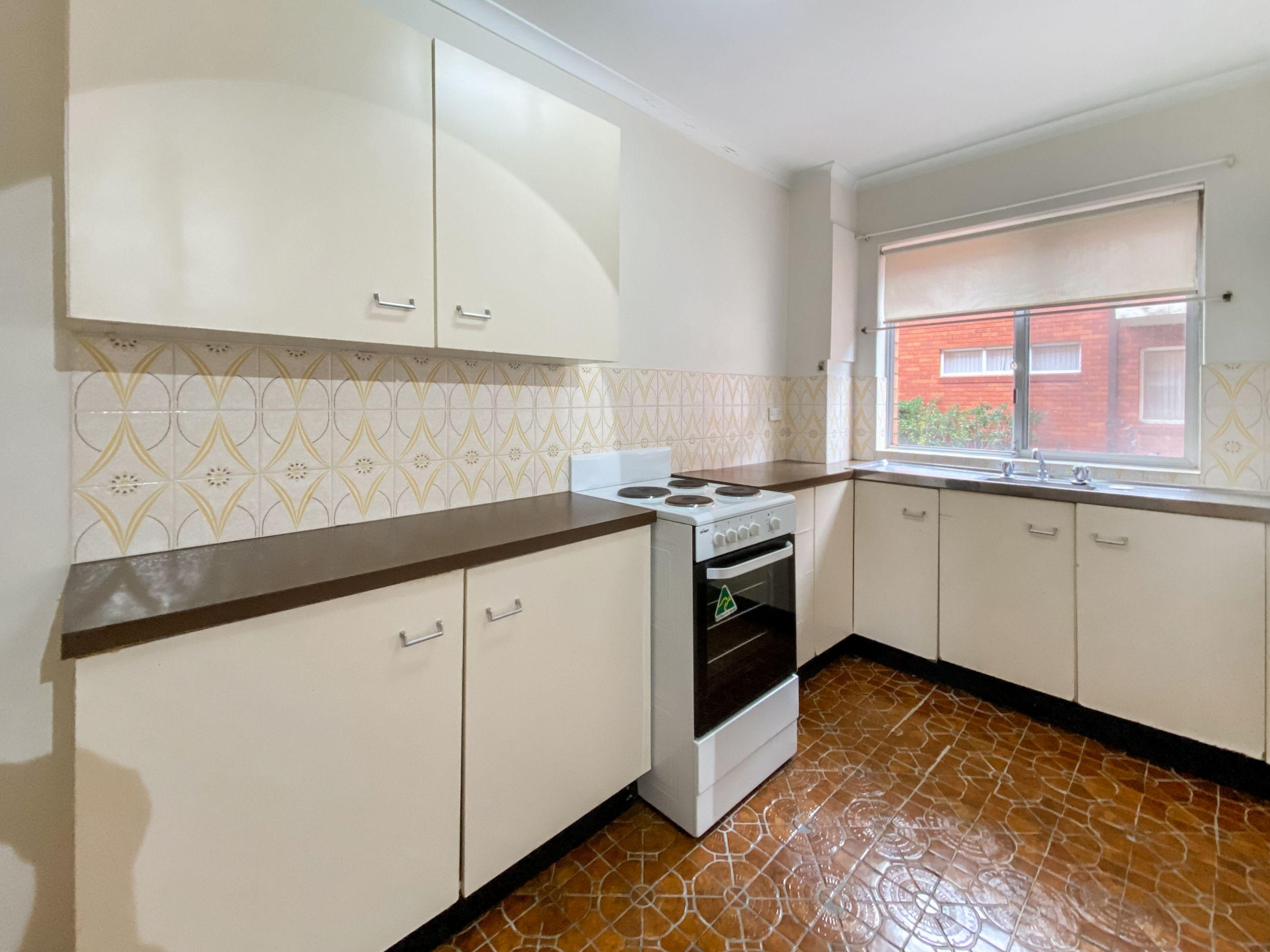 2/11 William Street, Ryde, NSW 2112