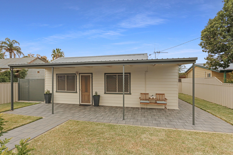 140 Buck Street, Broken Hill, NSW 2880