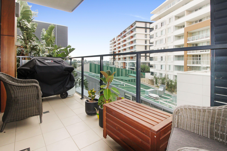 712G/4 Devlin Street, Ryde, NSW 2112
