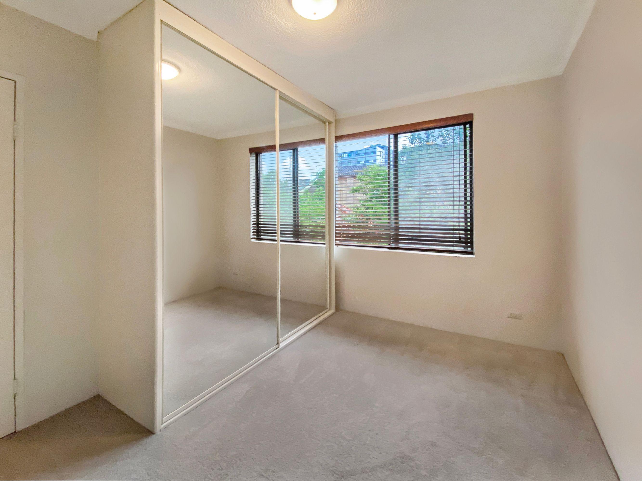 5/24 Wharf Road, Gladesville, NSW 2111