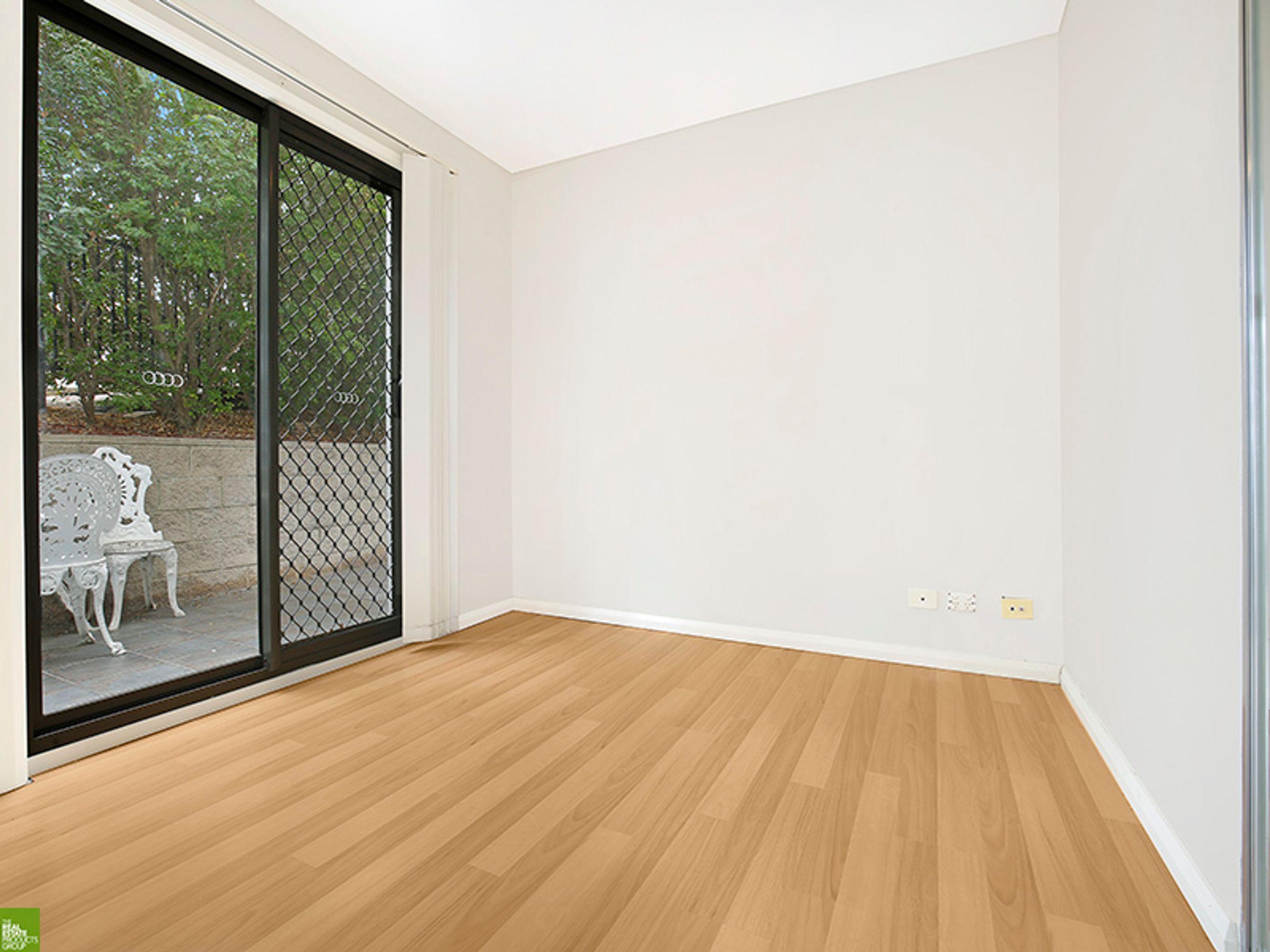 1/3 Governers Lane, Wollongong, NSW 2500