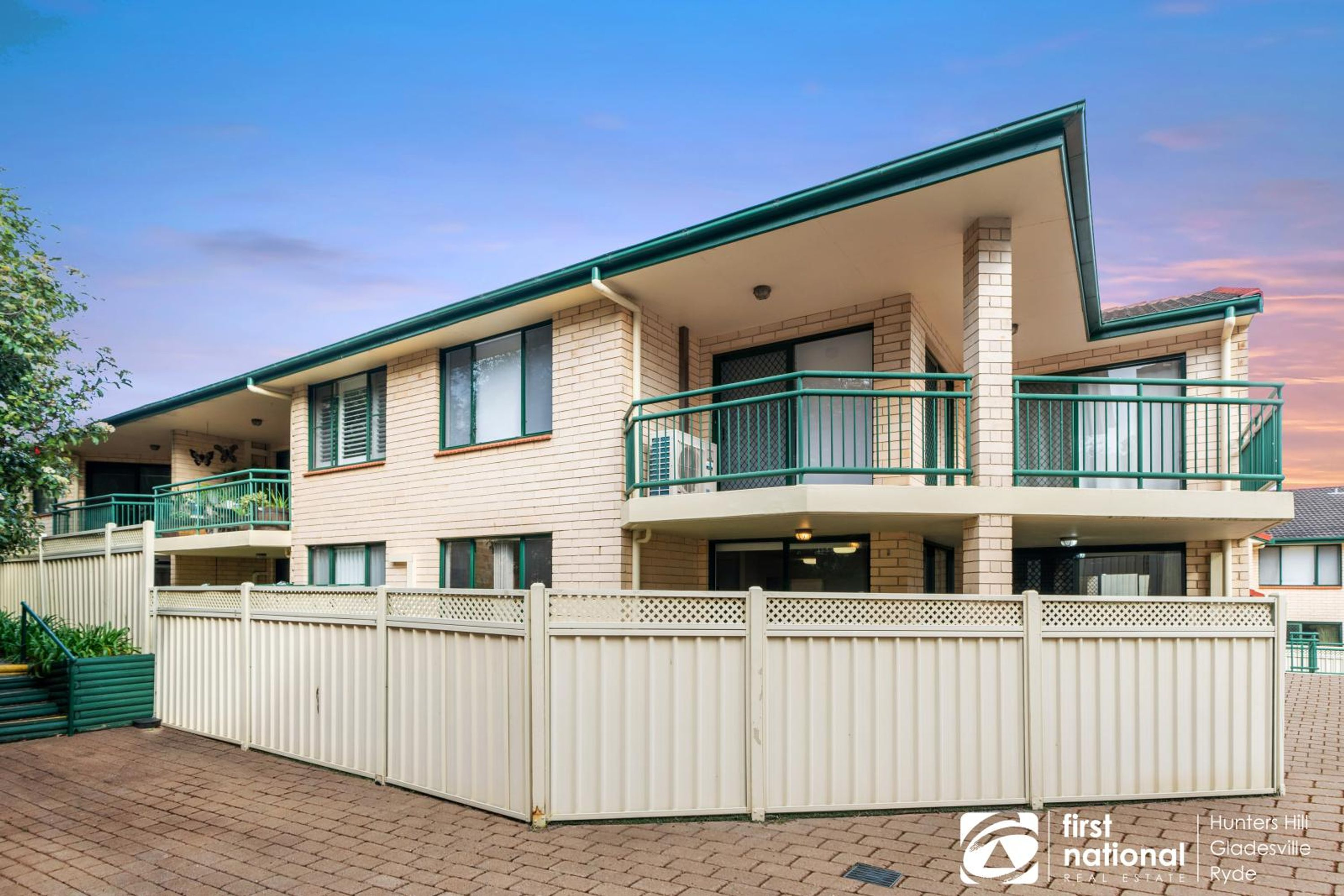 41/512 Victoria Road, Ryde, NSW 2112