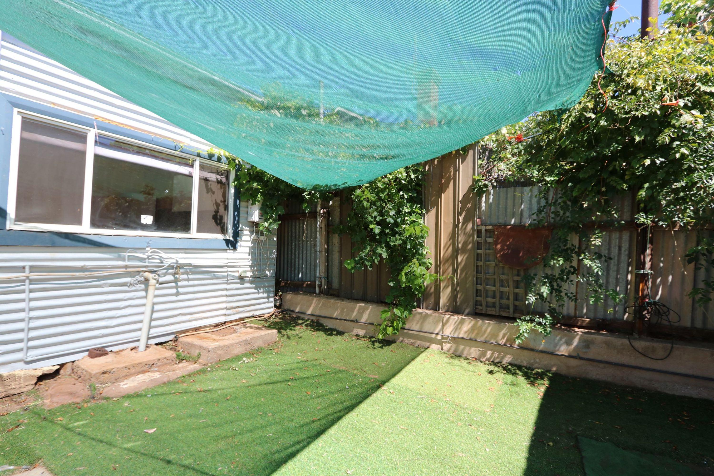 148 Bagot Street, Broken Hill, NSW 2880