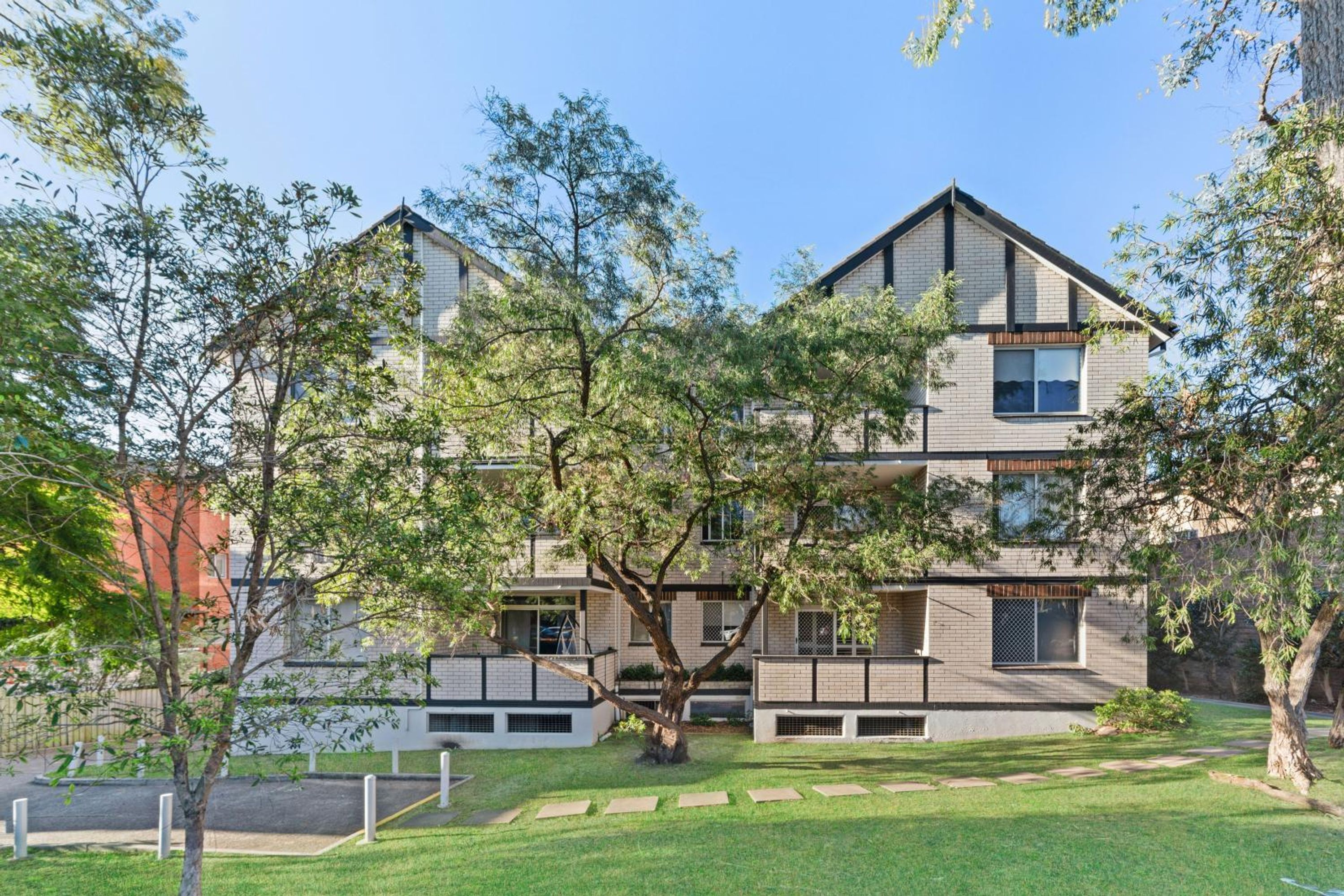 13/529 Victoria Road, Ryde, NSW 2112