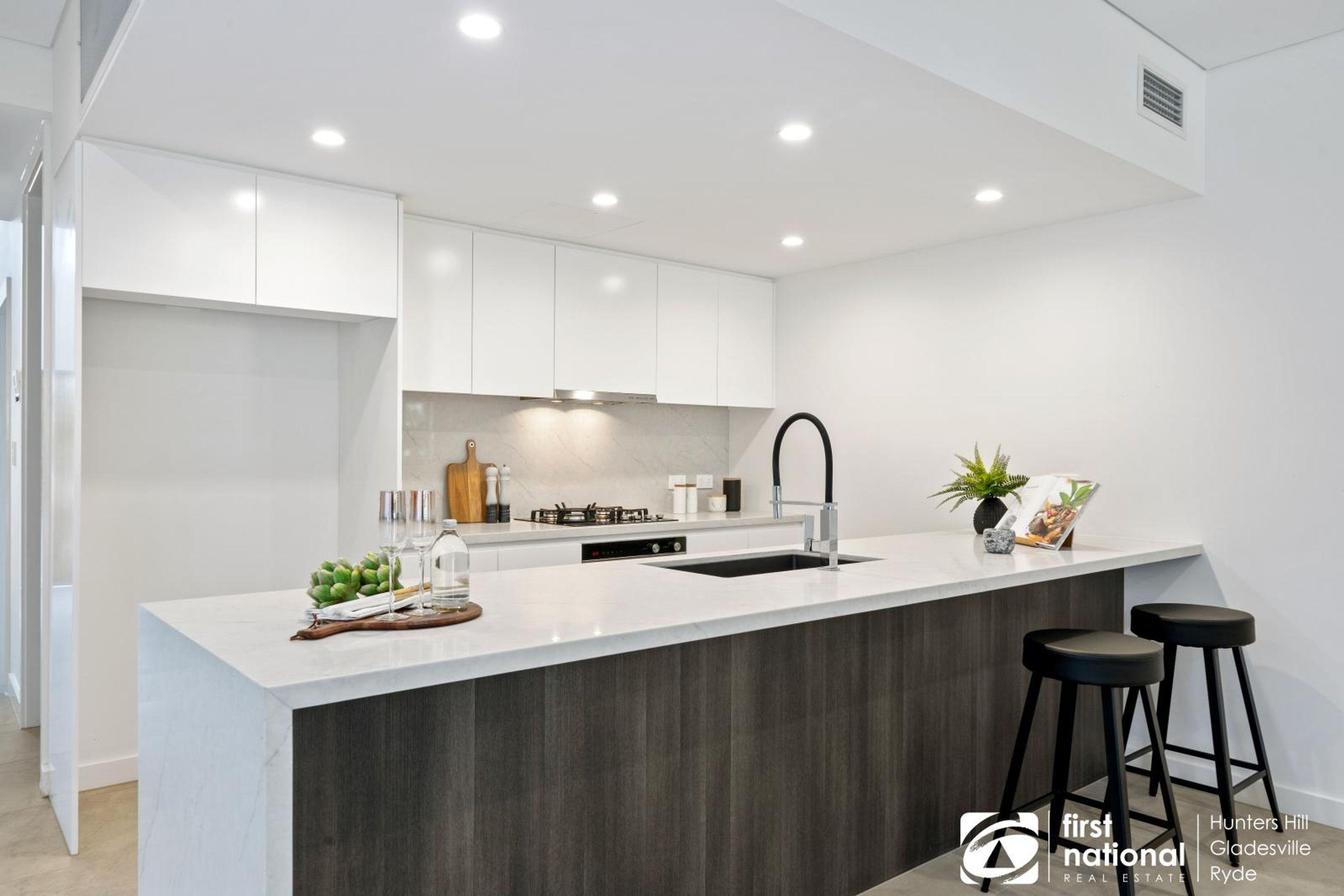 99 Kirby Street, Rydalmere, NSW 2116