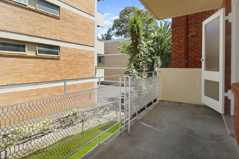 14/54 Meadow Crescent, Meadowbank, NSW 2114