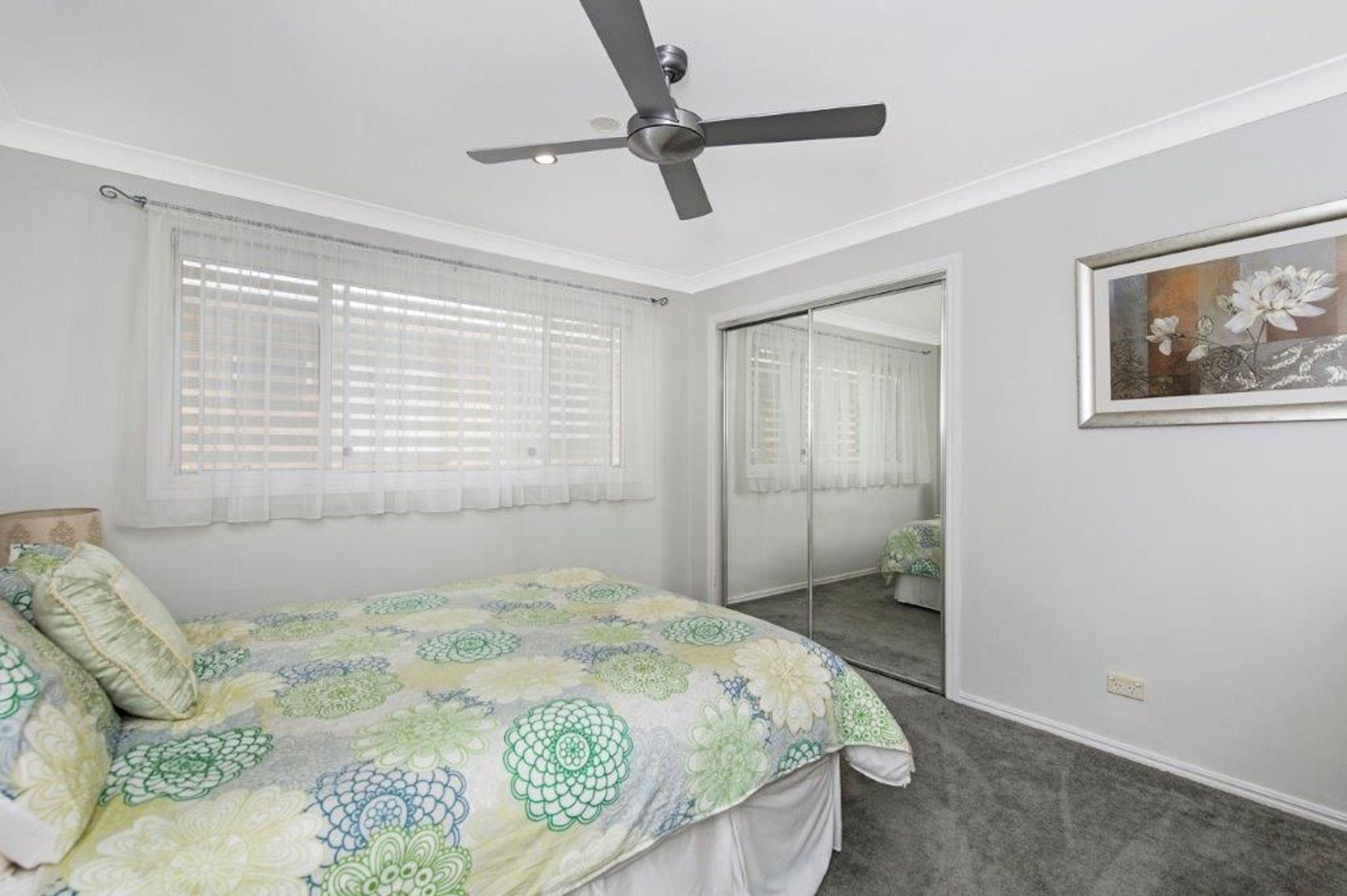 2/37 Breaker Street, Main Beach, QLD 4217