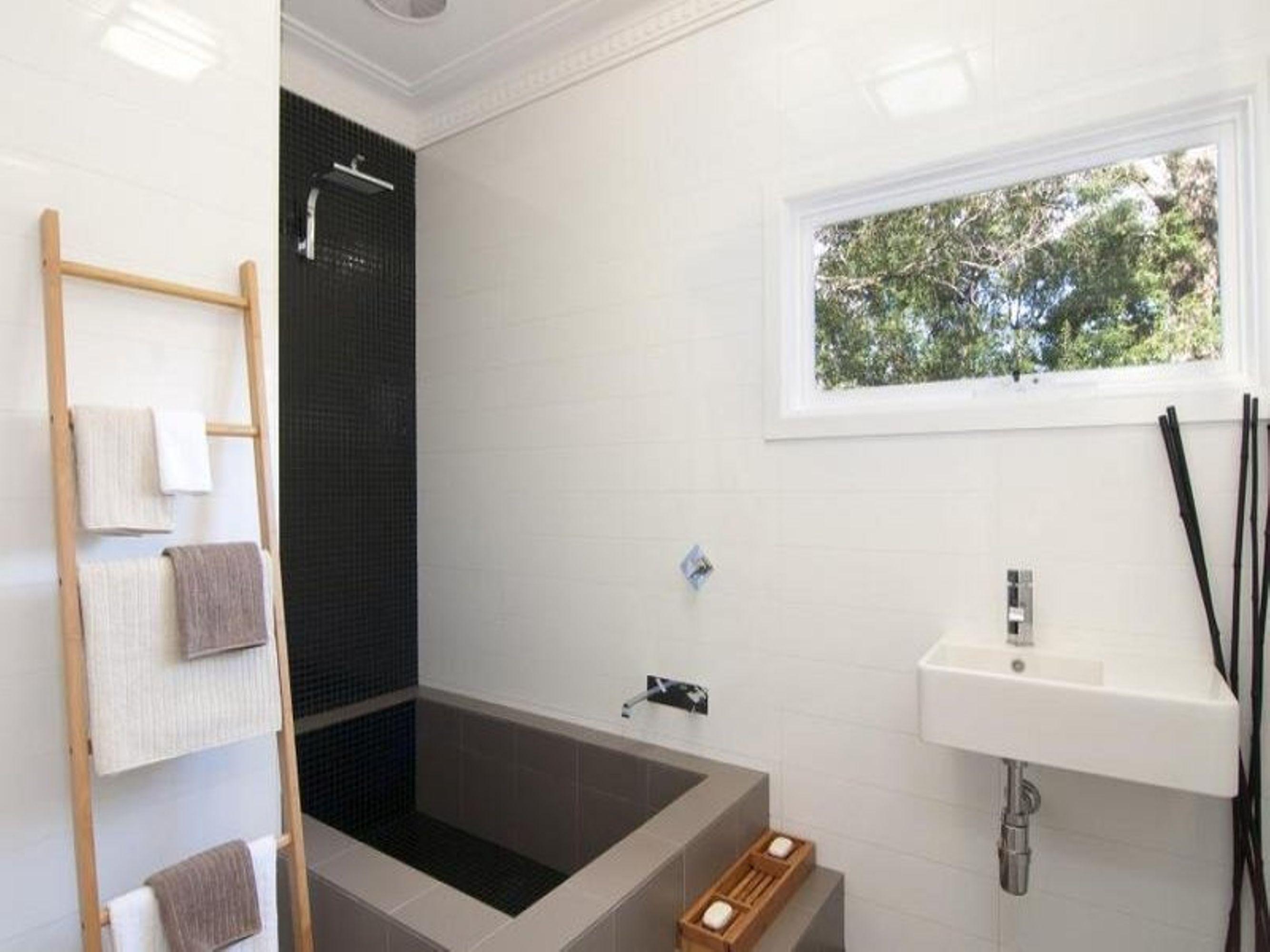 13 Jenner Street, Baulkham Hills, NSW 2153