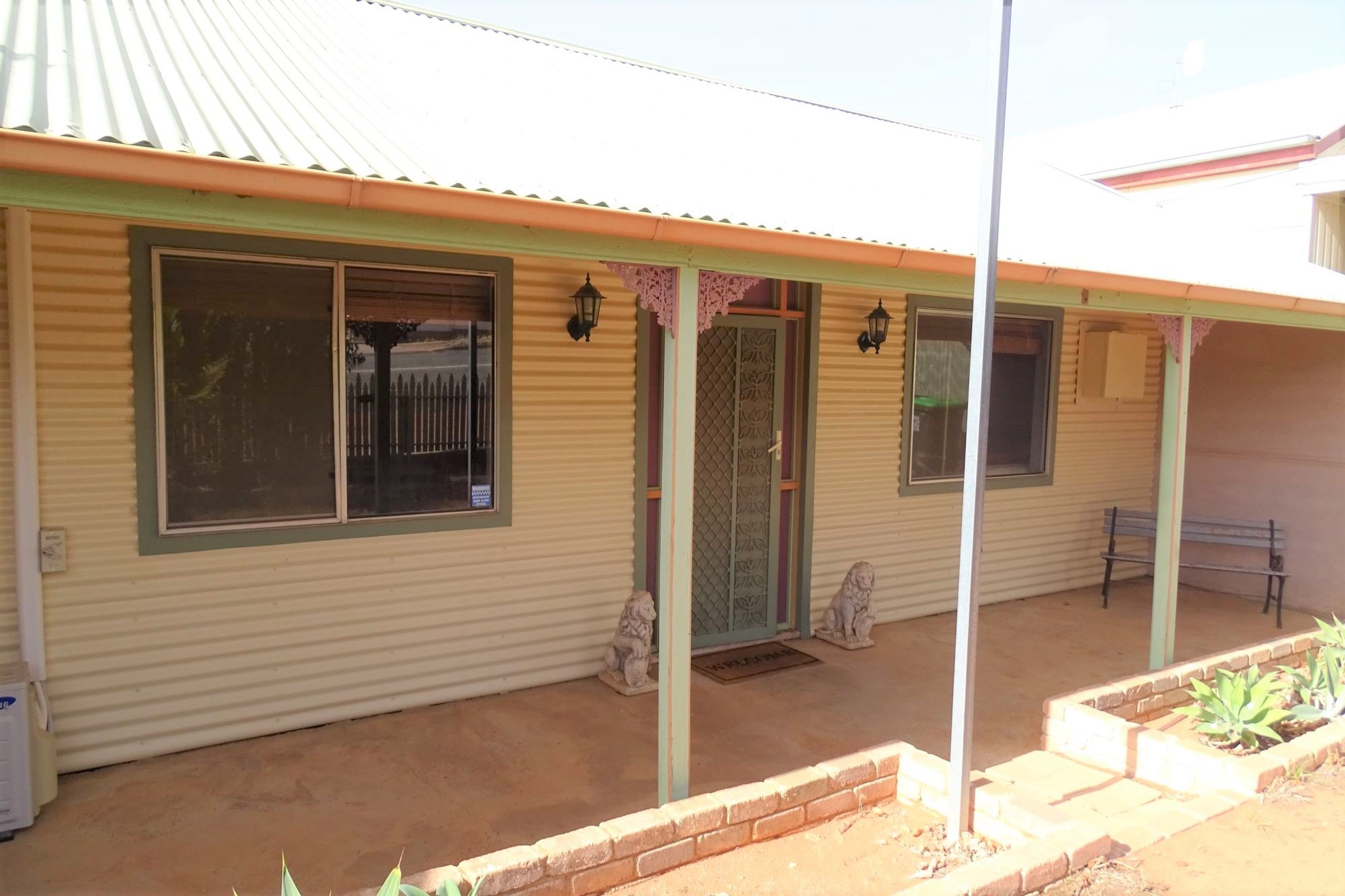 184 Sulphide Street, Broken Hill, NSW 2880
