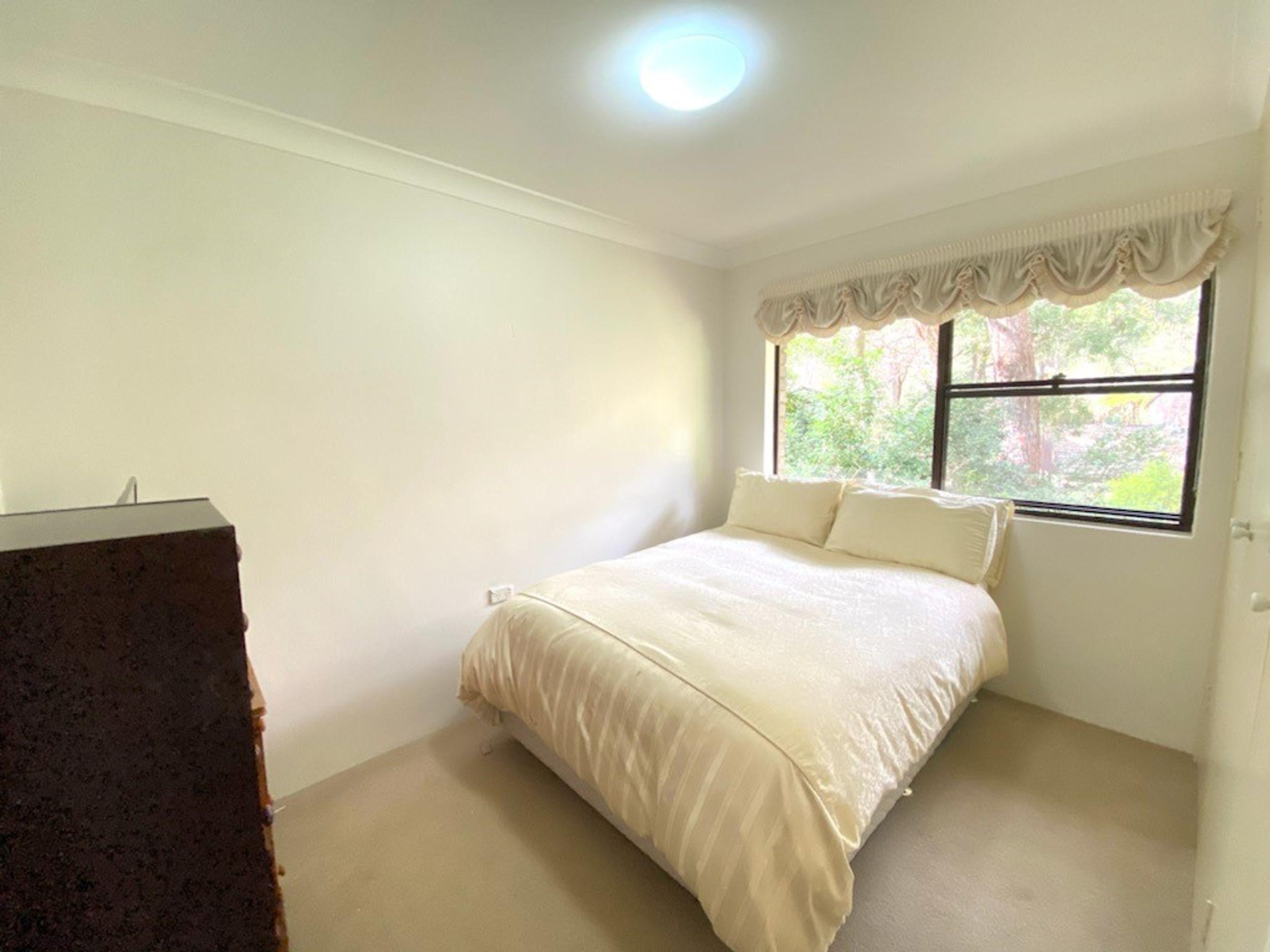 7/21 Fontenoy Road, Macquarie Park, NSW 2113