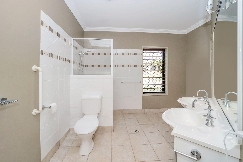 19 Boxwood Street, Douglas, QLD 4814