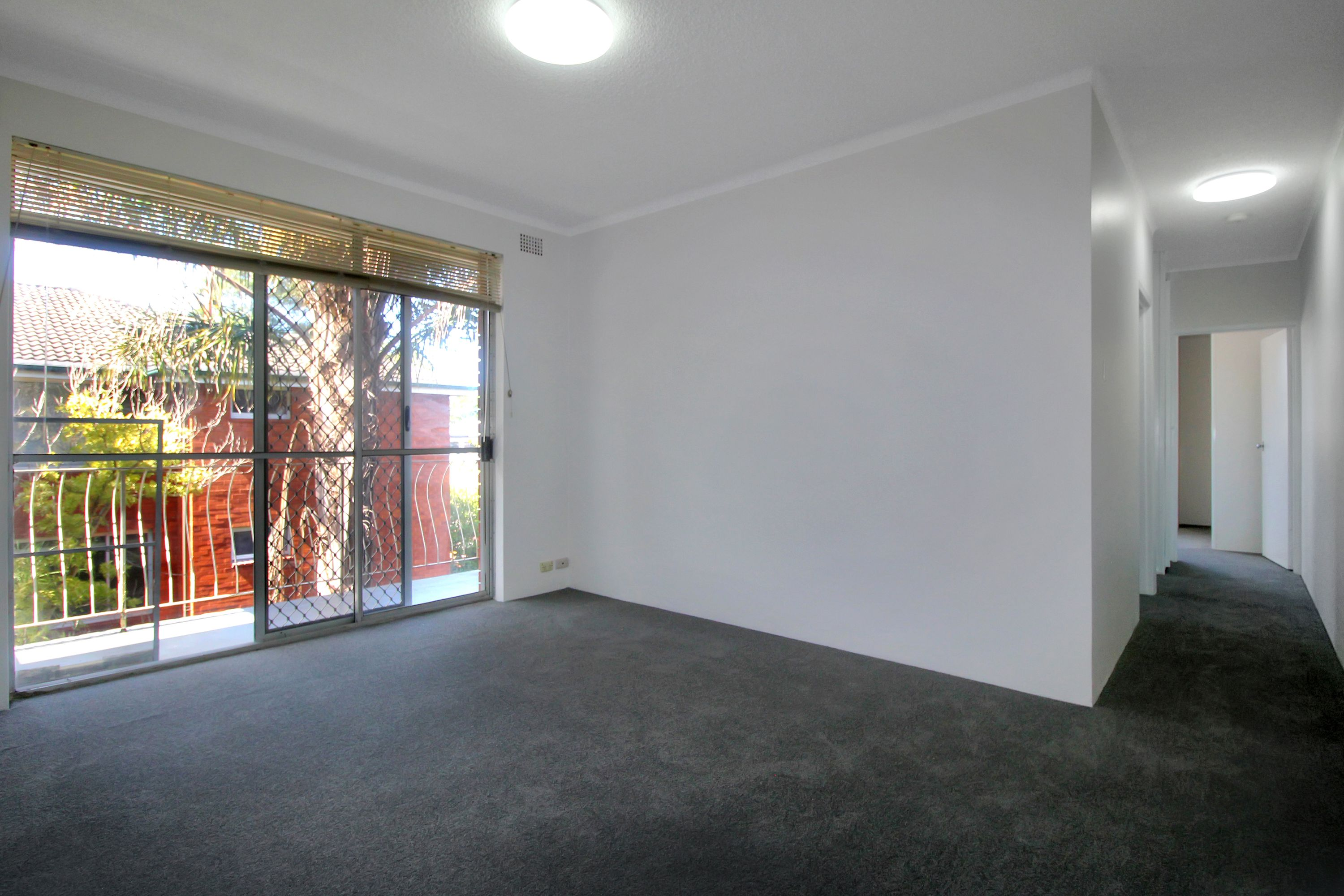 5/559 Victoria Road, Ryde, NSW 2112