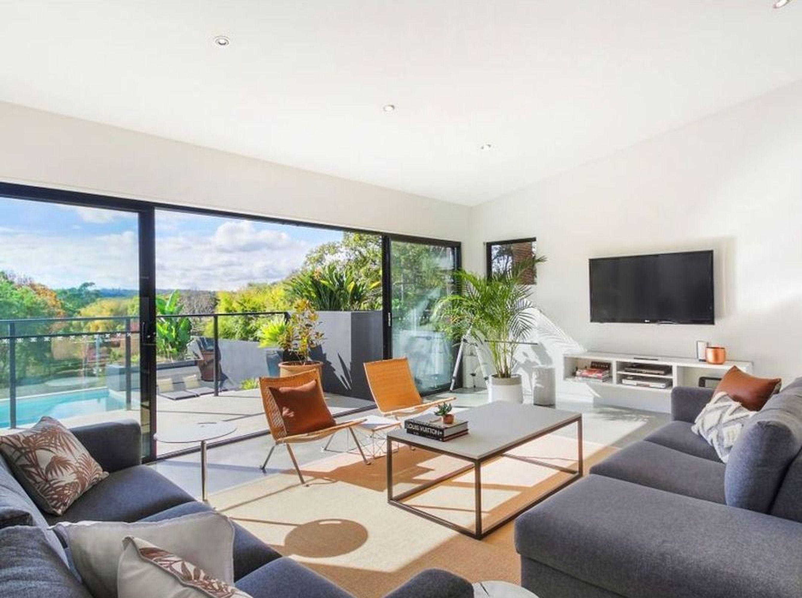 14 Braidwood Avenue, North Epping, NSW 2121