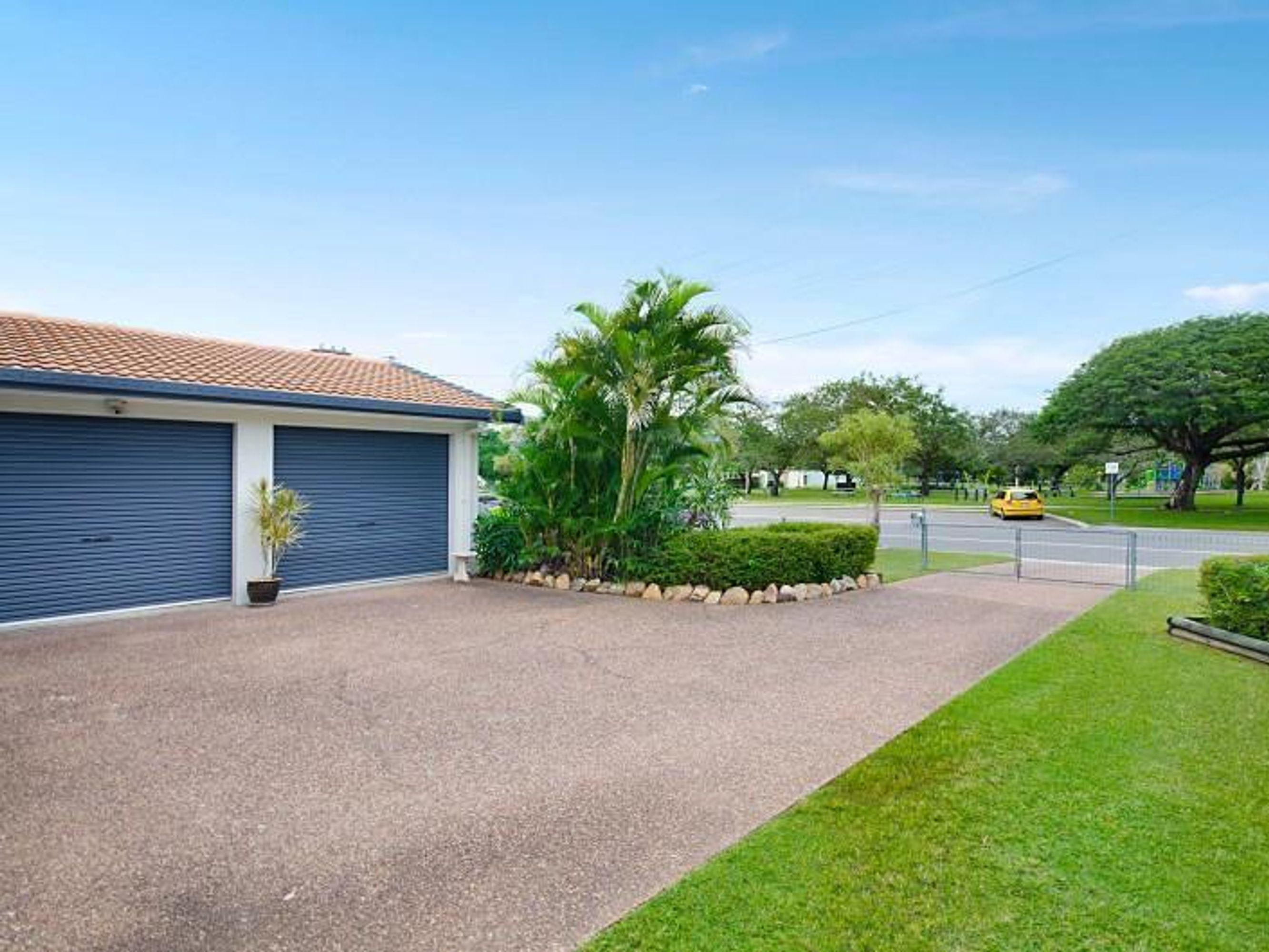 155 Mill Drive, Kirwan, QLD 4817