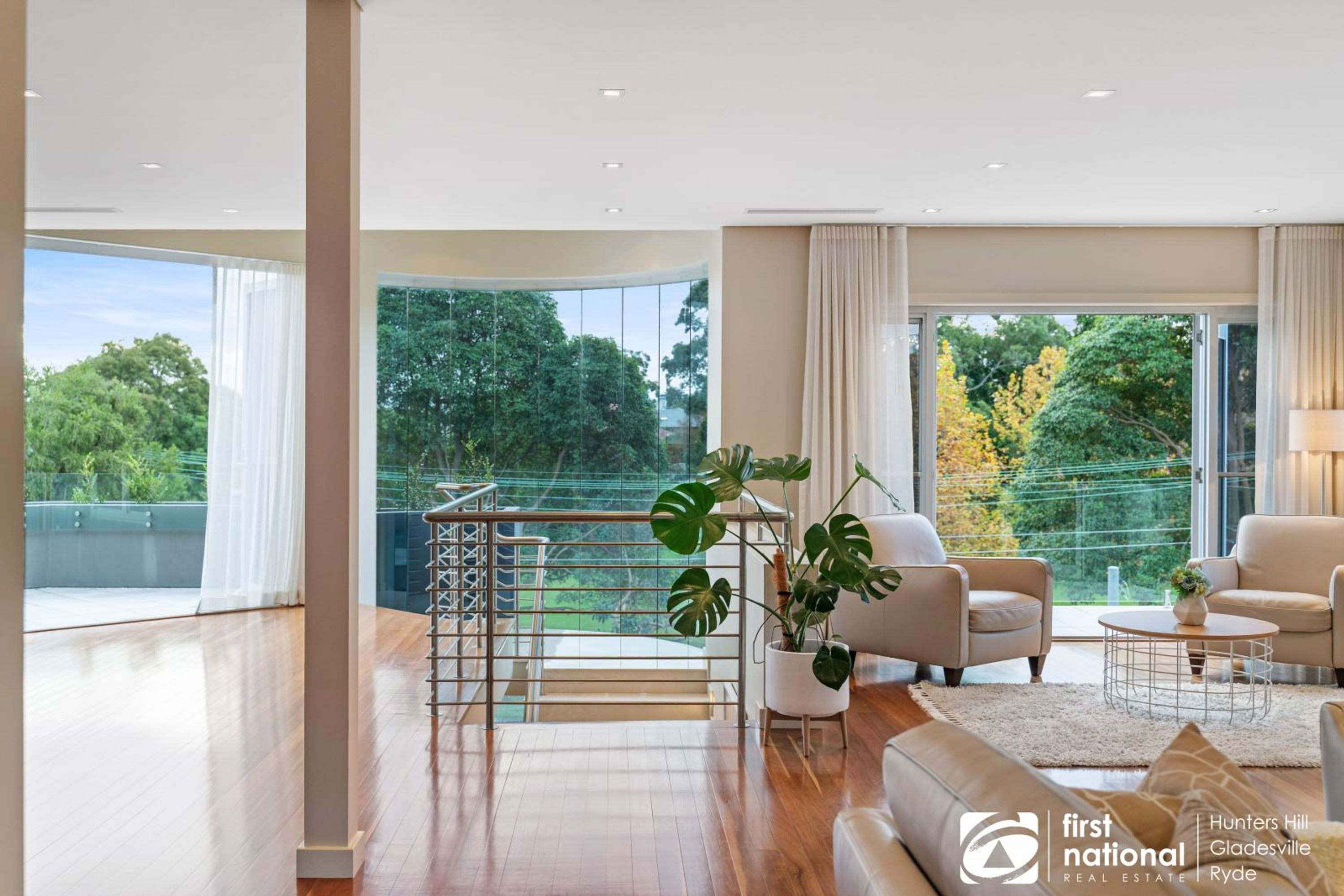 62 Douglas Street, Putney, NSW 2112