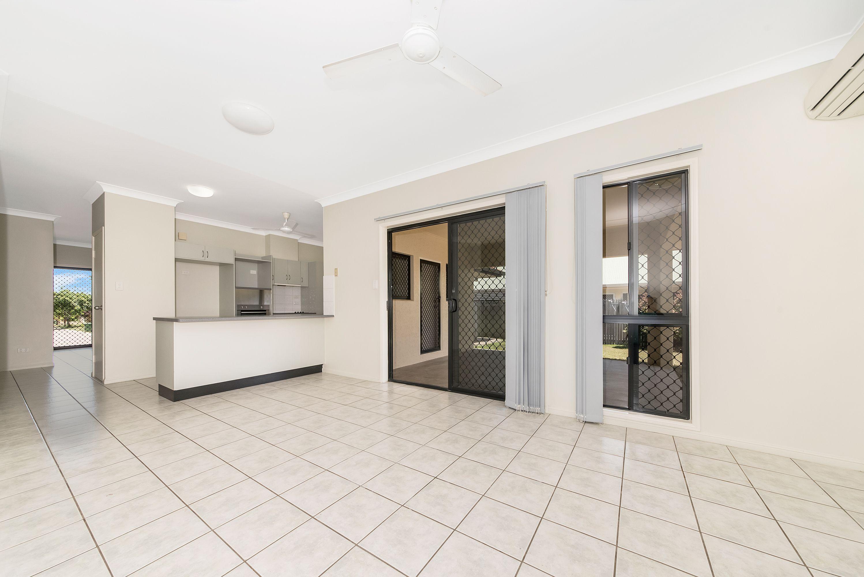23 Damson Court, Douglas, QLD 4814