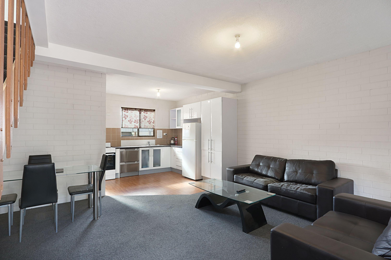 4/660 Blende Street, Broken Hill, NSW 2880