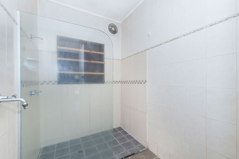 24 Lodestone Drive, Bluewater, QLD 4818