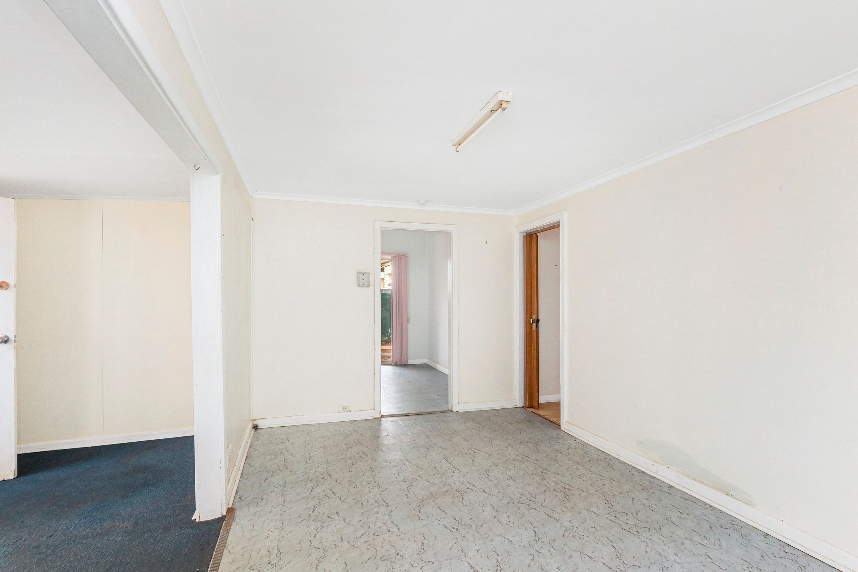 96 Wills Street, Broken Hill, NSW 2880