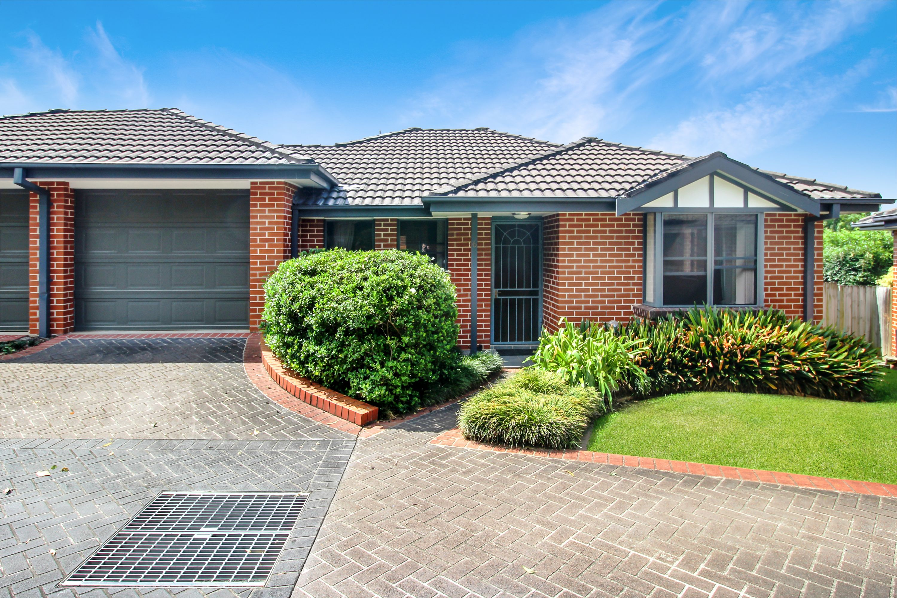 6/303-305 Pittwater Road, North Ryde, NSW 2113