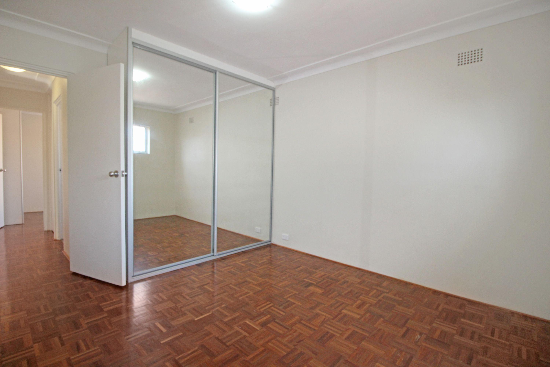 3/2B Market Street, Drummoyne, NSW 2047