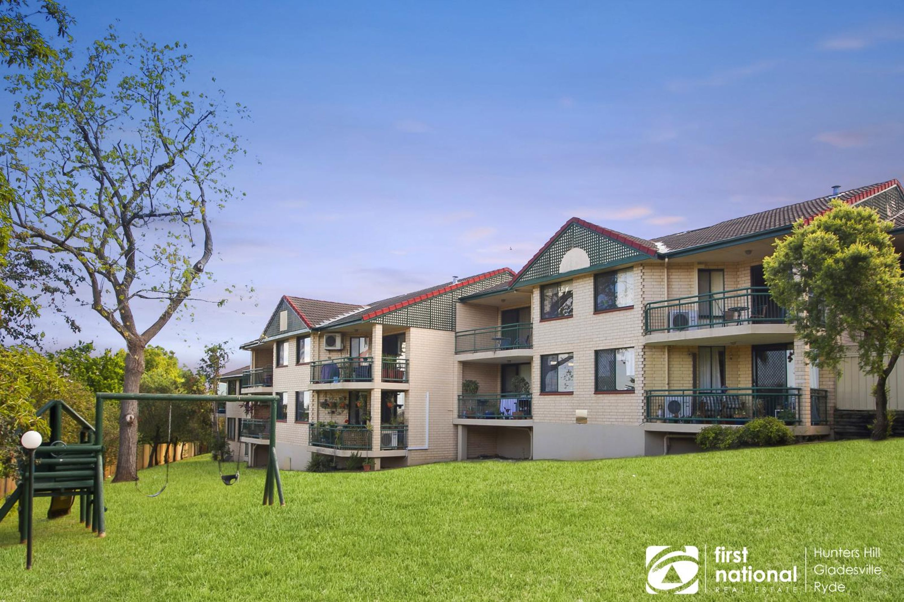 24/512 Victoria Road, Ryde, NSW 2112