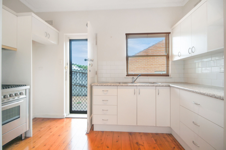 50  Charles Street, Putney, NSW 2112