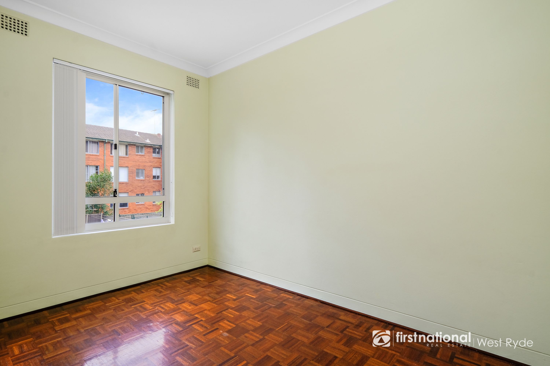 9/8 Bank Street, Meadowbank, NSW 2114