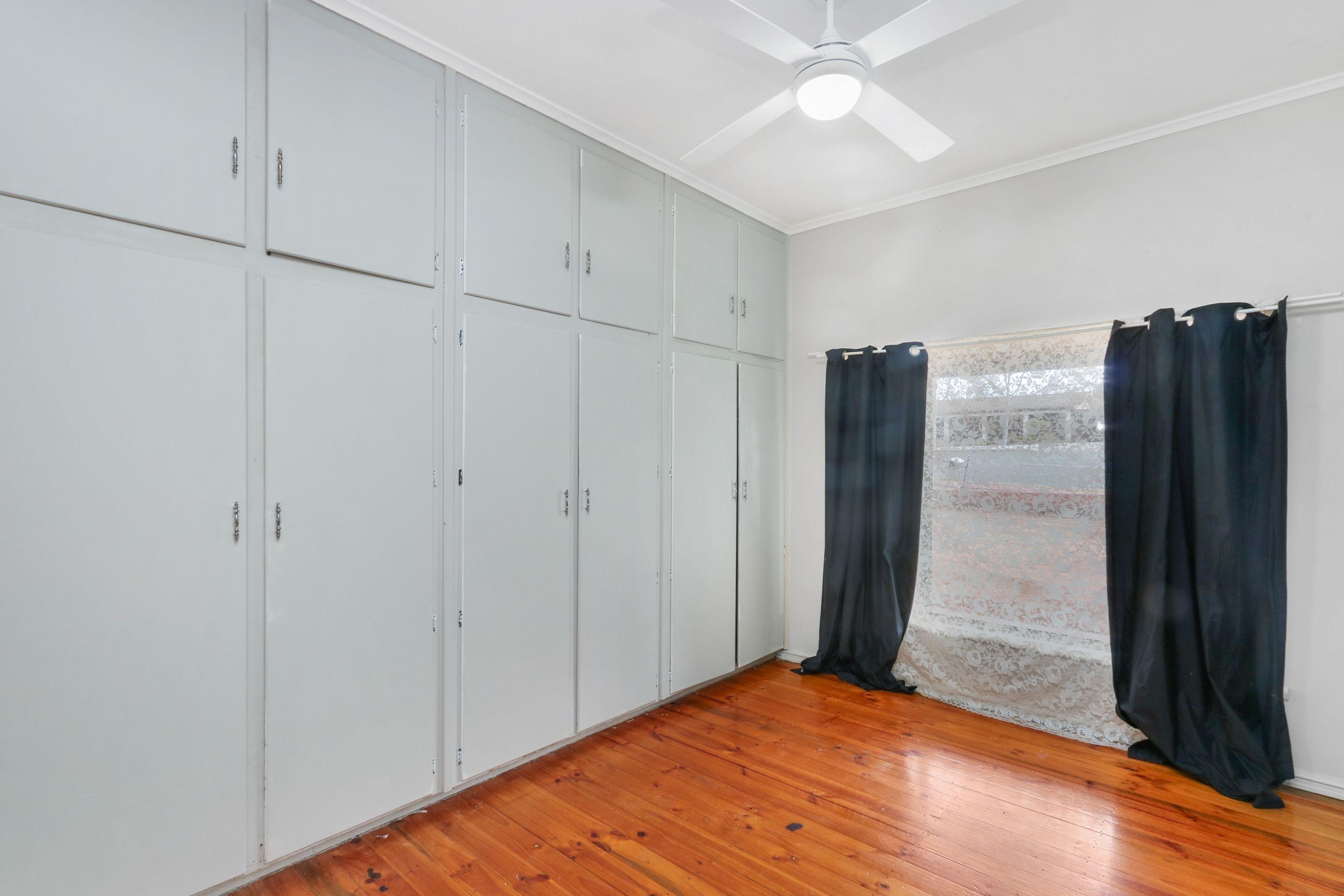 575 Cummins Street, Broken Hill, NSW 2880