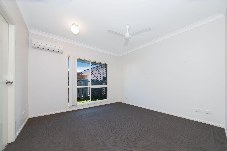 4 Serrata Court, Kirwan, QLD 4817