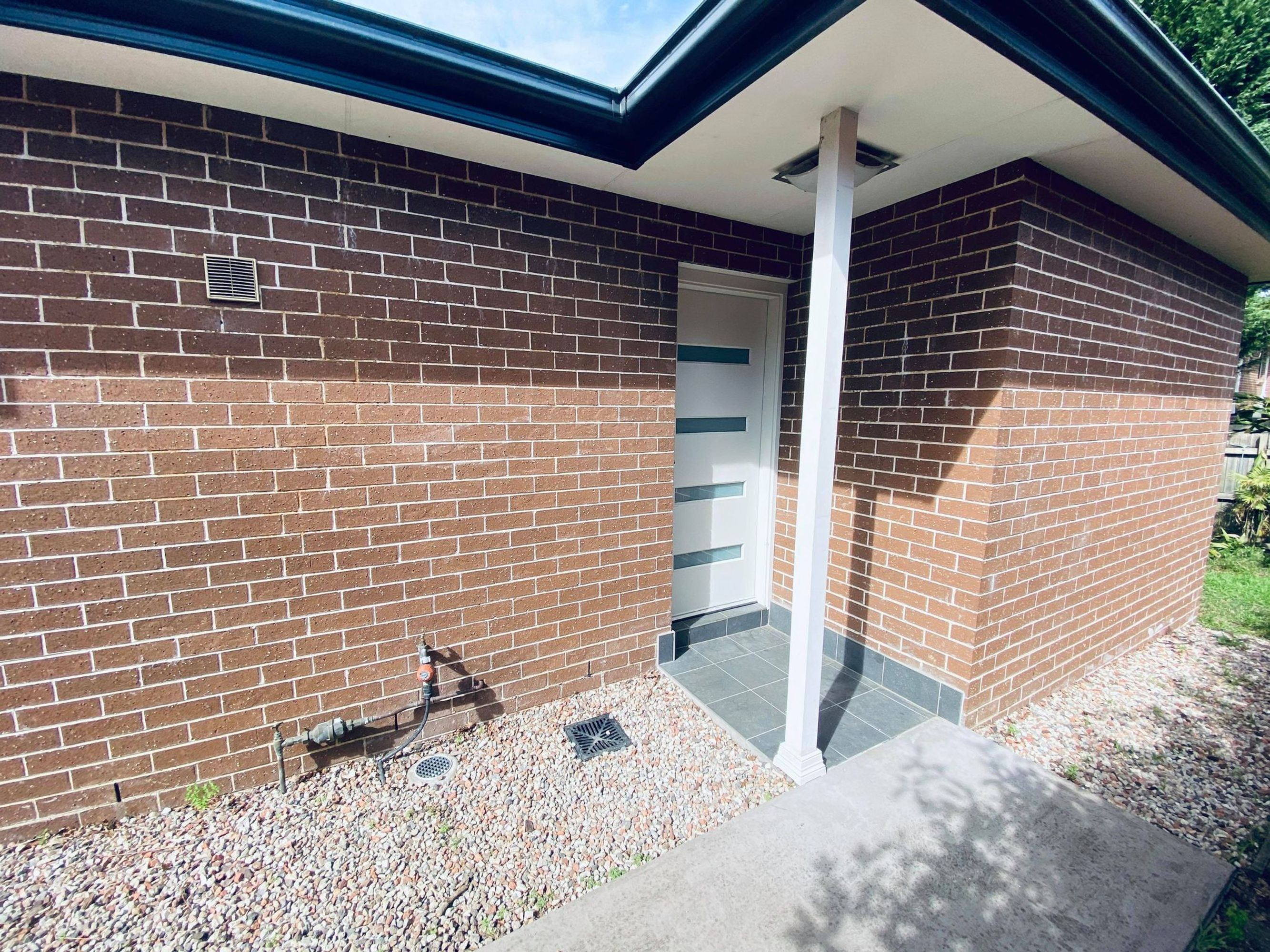 18A Dunmore Road, Epping, NSW 2121
