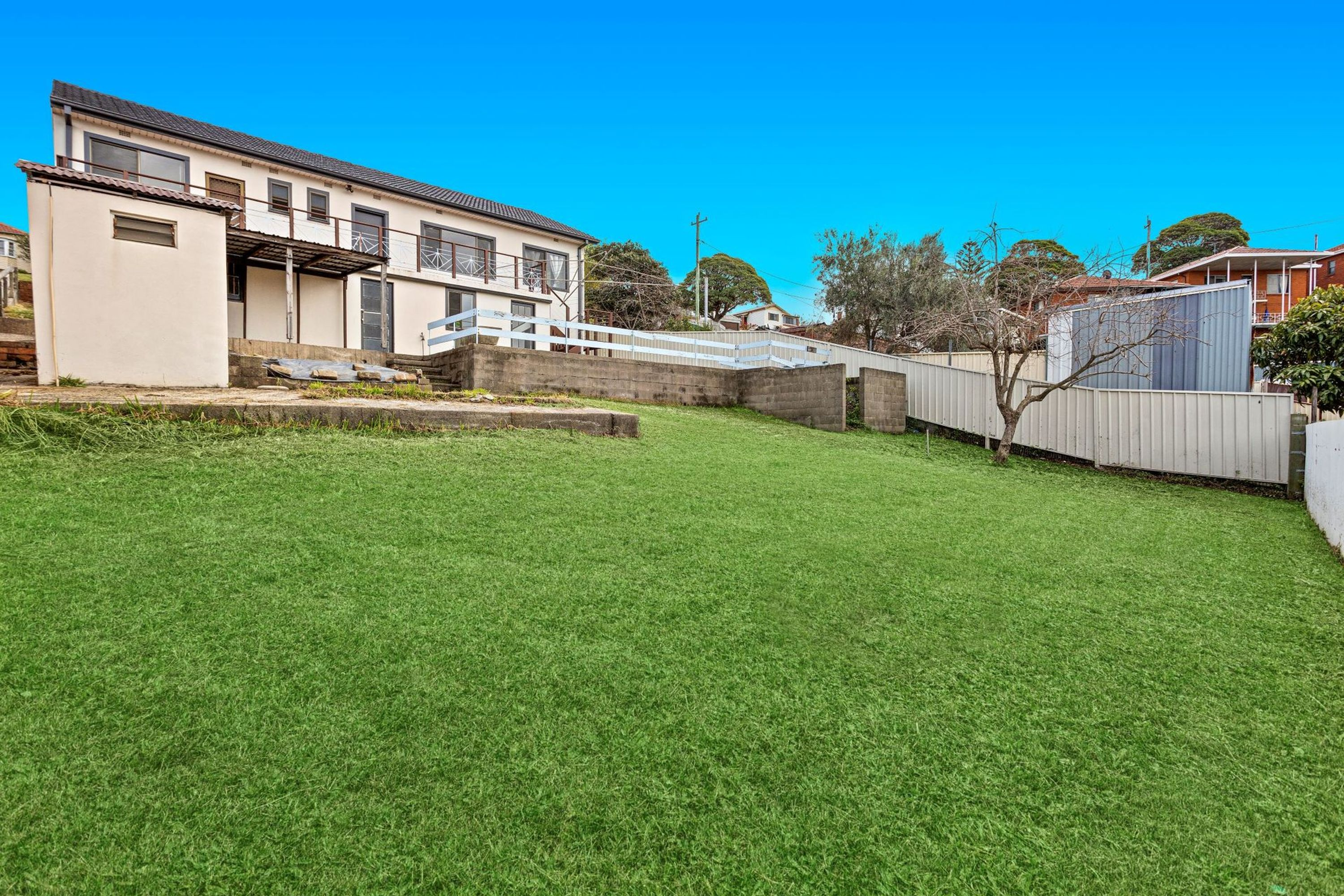 21 Second Avenue North, Warrawong, NSW 2502