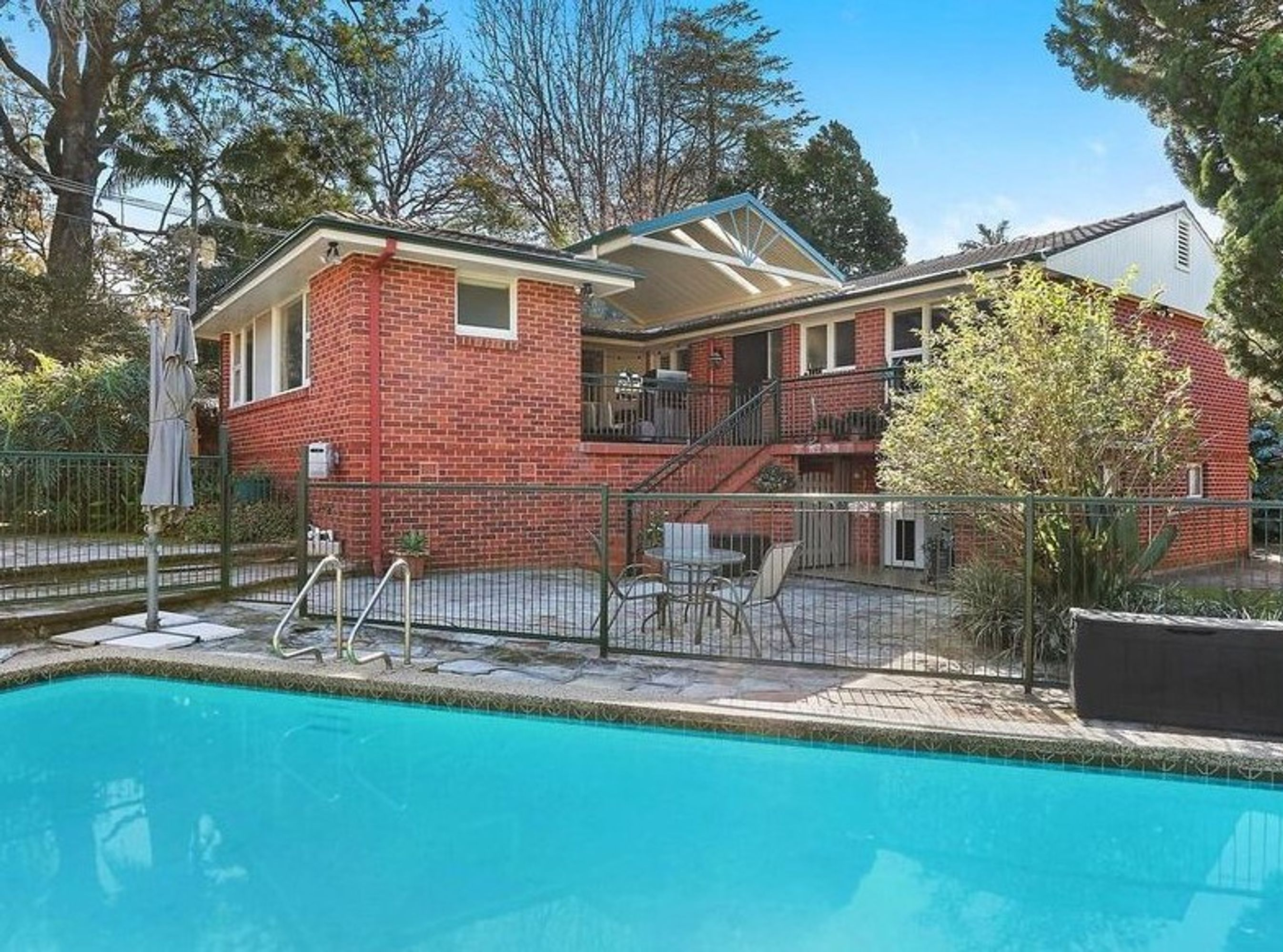 110 Ray Road, Epping, NSW 2121