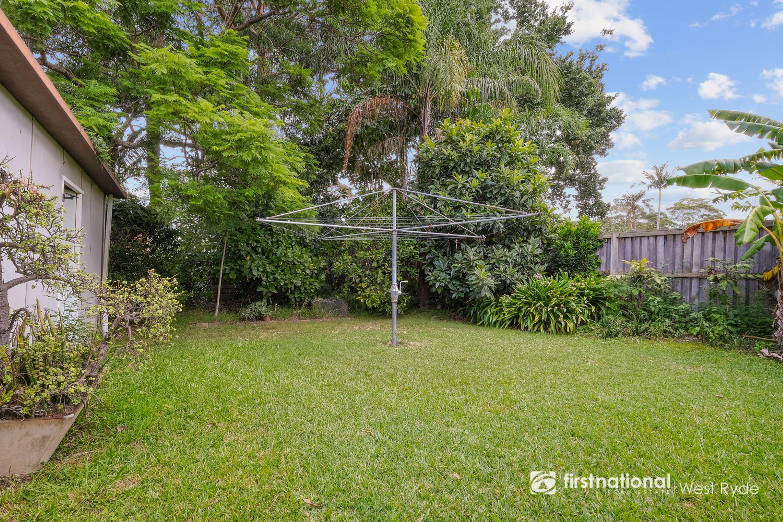 113 Cobham Avenue, Melrose Park, NSW 2114