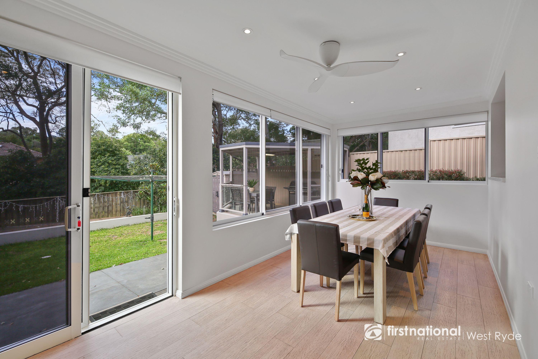 42A Sirius Street, Dundas Valley, NSW 2117